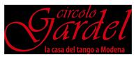 Tango Argentino al Circolo Gardel